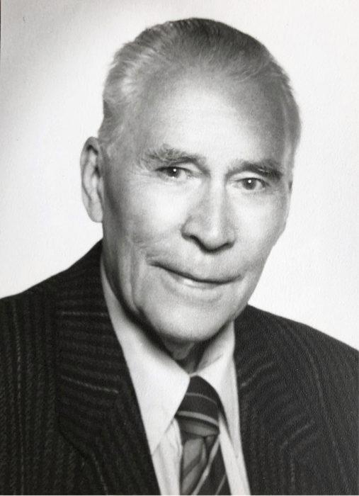 Jaakko Liede