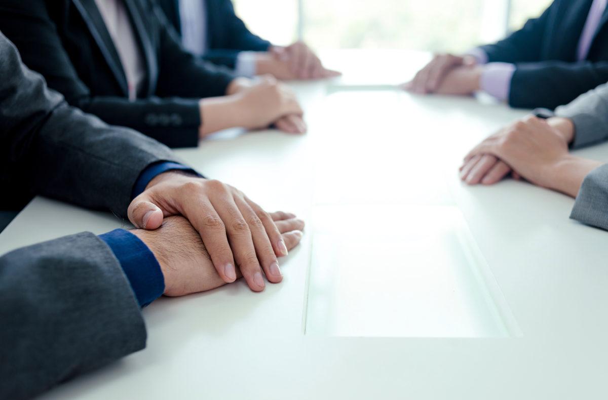 Syyskuussa alkanut neuvottelukierros jatkuu ensi vuoden maalis-huhtikuulle.
