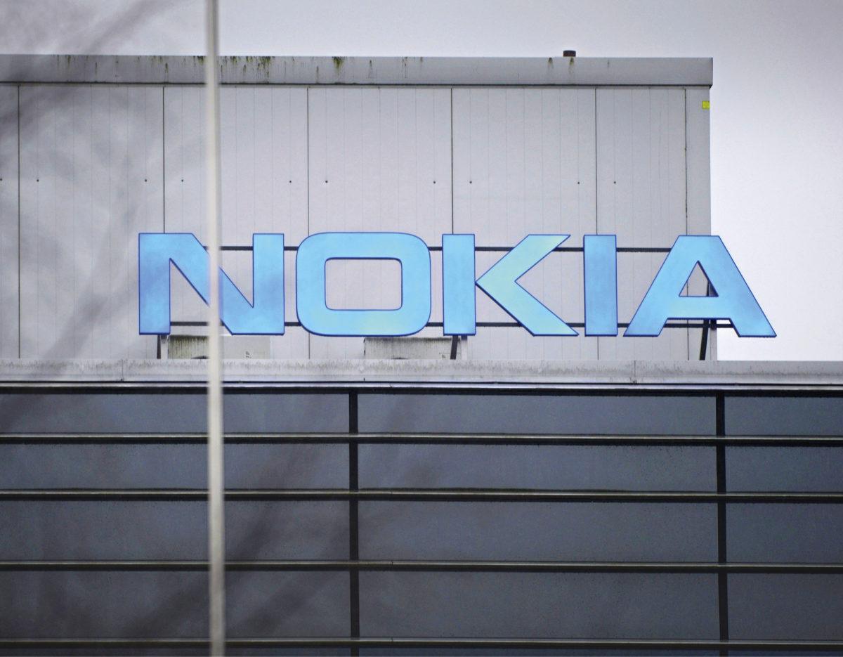 Yt-neuvottelut ovat tulleet vuosien varrella Nokian työntekijöille tutuksi.