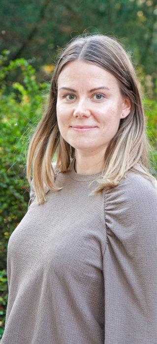 Jenna Särkkä