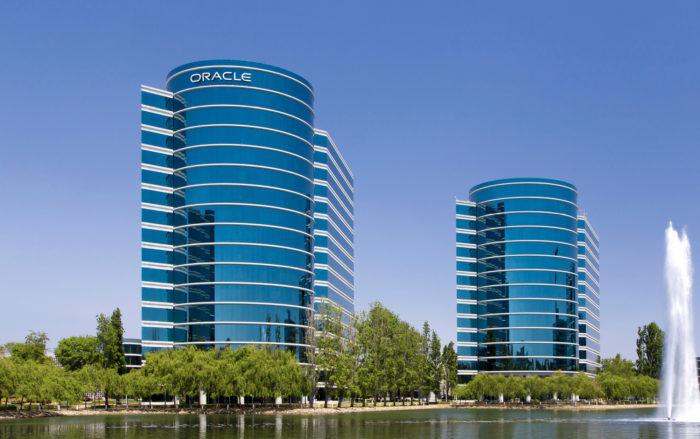 Oracle hylkää Piilaakson ja siirtää pääkonttorinsa Austiniin.